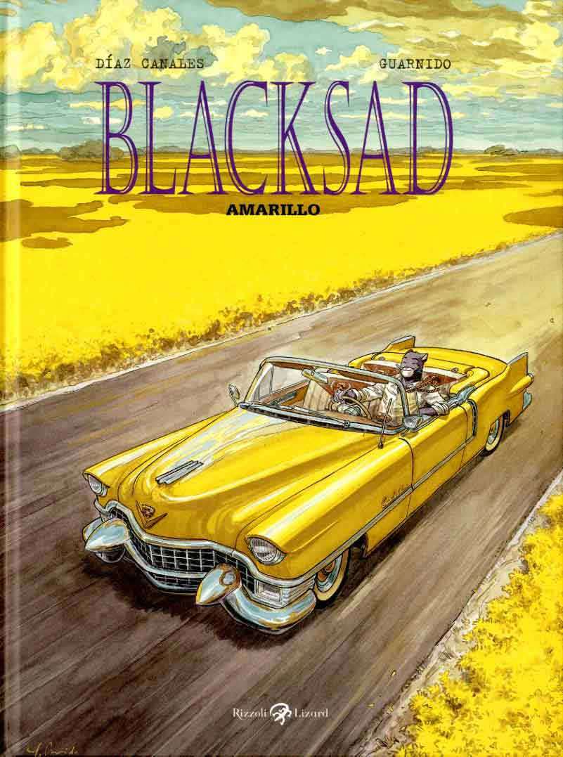 BLACKSAD005