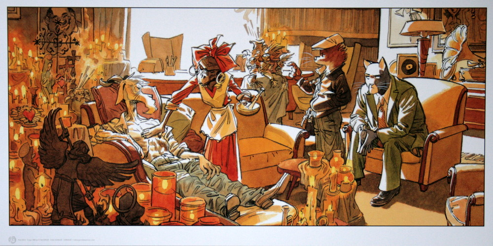 guarnido-blacksad-2010-2