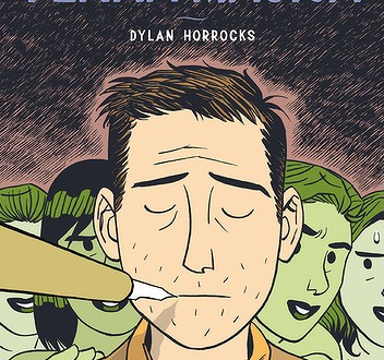 """SAM ZABEL E LA PENNA MAGICA"", DI DYLAN HORROCKS: LA RECENSIONE"
