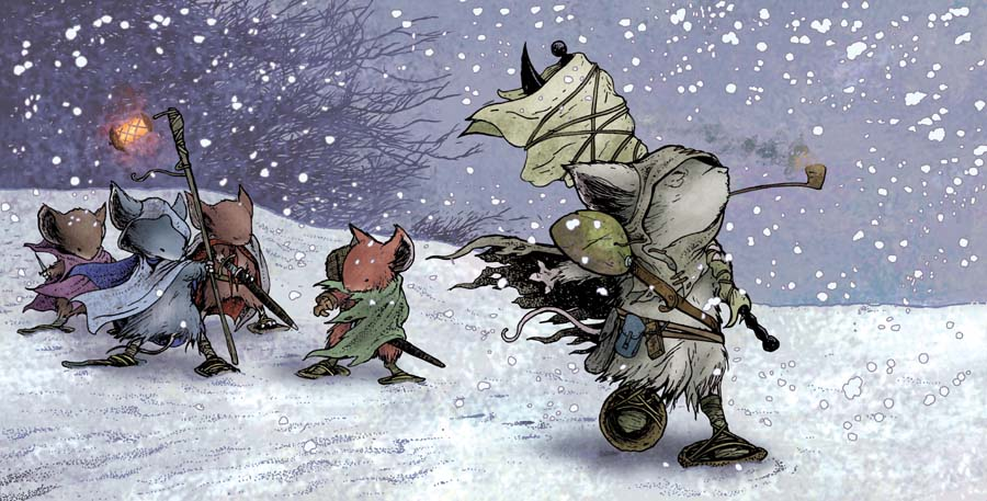 mouse-guard-winter
