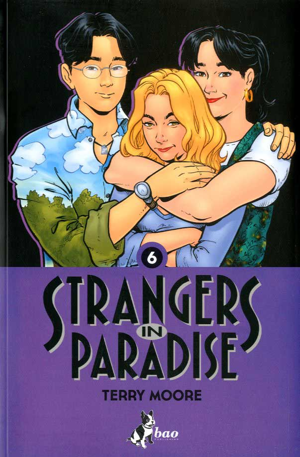 STRANGERS-IN-PARADISE-M6-006