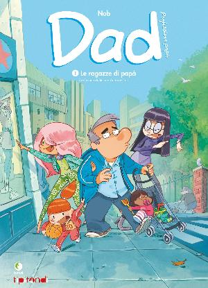 dad_cover_HR - interna